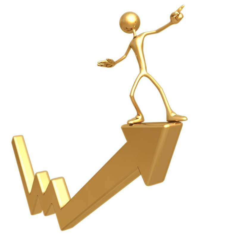 Chọn mục tiêu của điểm số mình cần đạt phù hợp với năng lực của mình nhất
