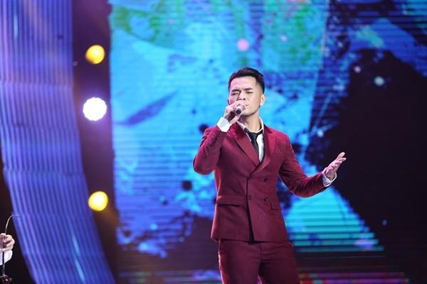 Top 10 thí sinh sáng giá nhất Sing My Song Việt Nam 2016