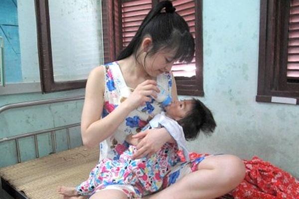 Phạm Thị Thanh Tâm