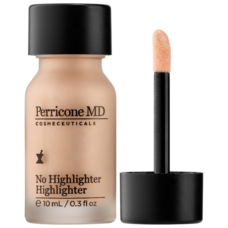 Phấn highlighter Perricone MD No Highlighter
