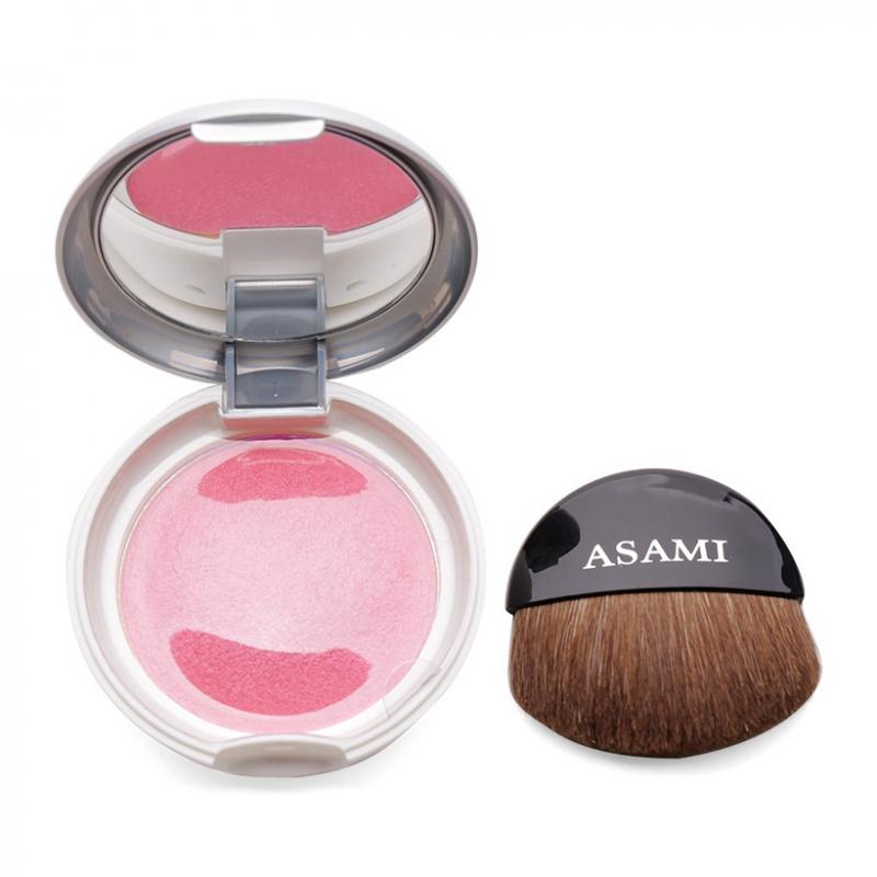 Phấn má hồng Asami