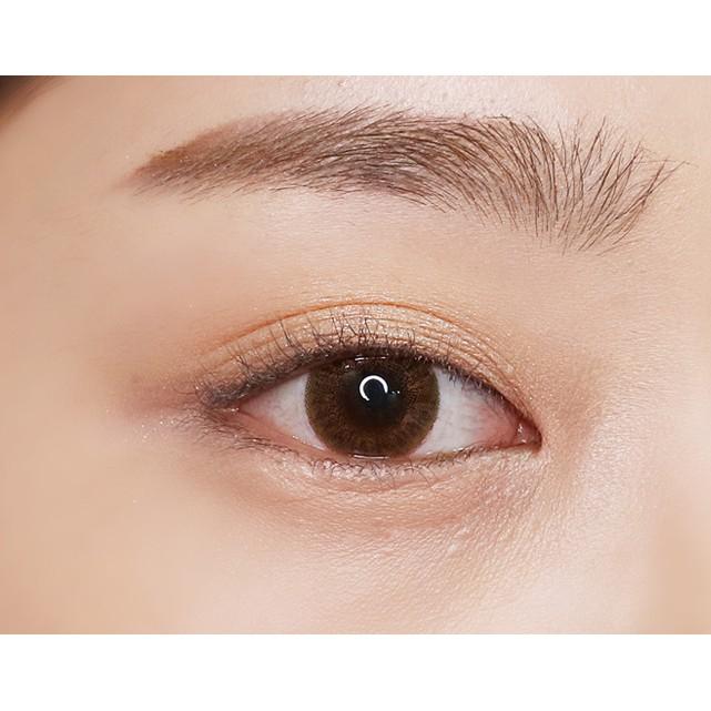 Phấn mắt dạng nhũ Innisfree My Eyeshadow Glitter