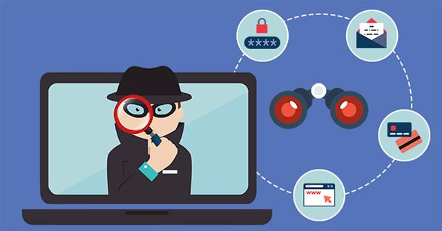 Top 7 phần mềm diệt Spyware miễn phí tốt nhất