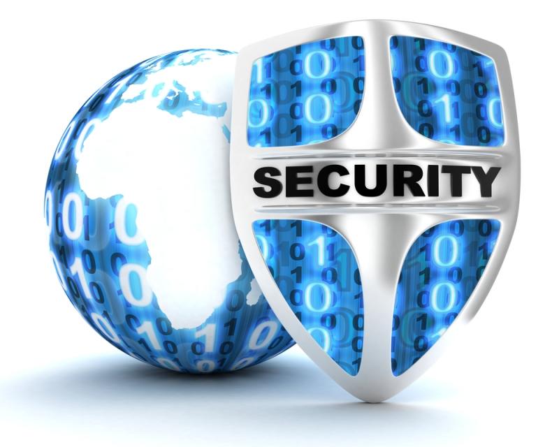 Top 10 phần mềm diệt virus miễn phí tốt nhất 2016