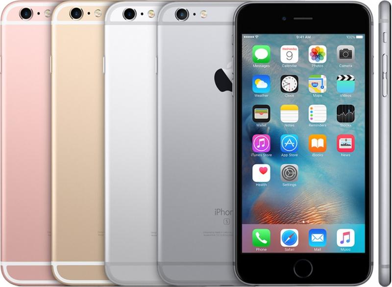 Top 10 Phần mềm download video cho Iphone tốt nhất