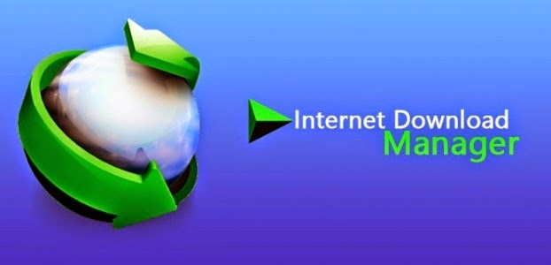 Download mọi thứ thật nhanh với phần mềm Internet Download Manager
