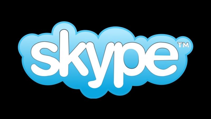 Gọi và chat video thoải mái qua phần mềm Skype