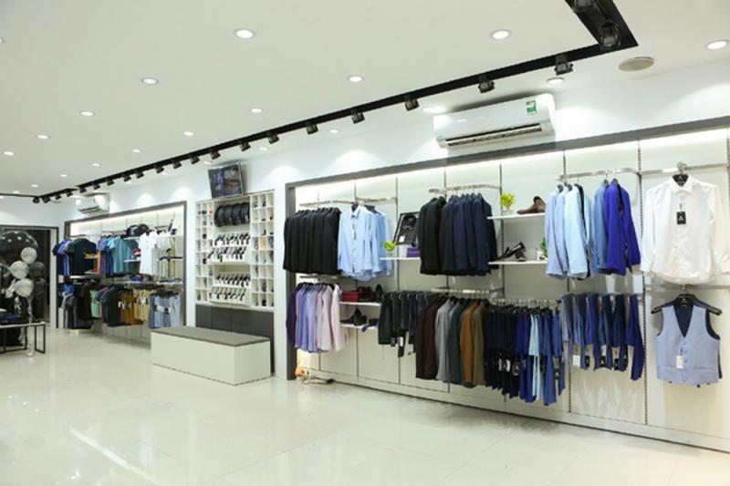 Phan Nguyễn Store
