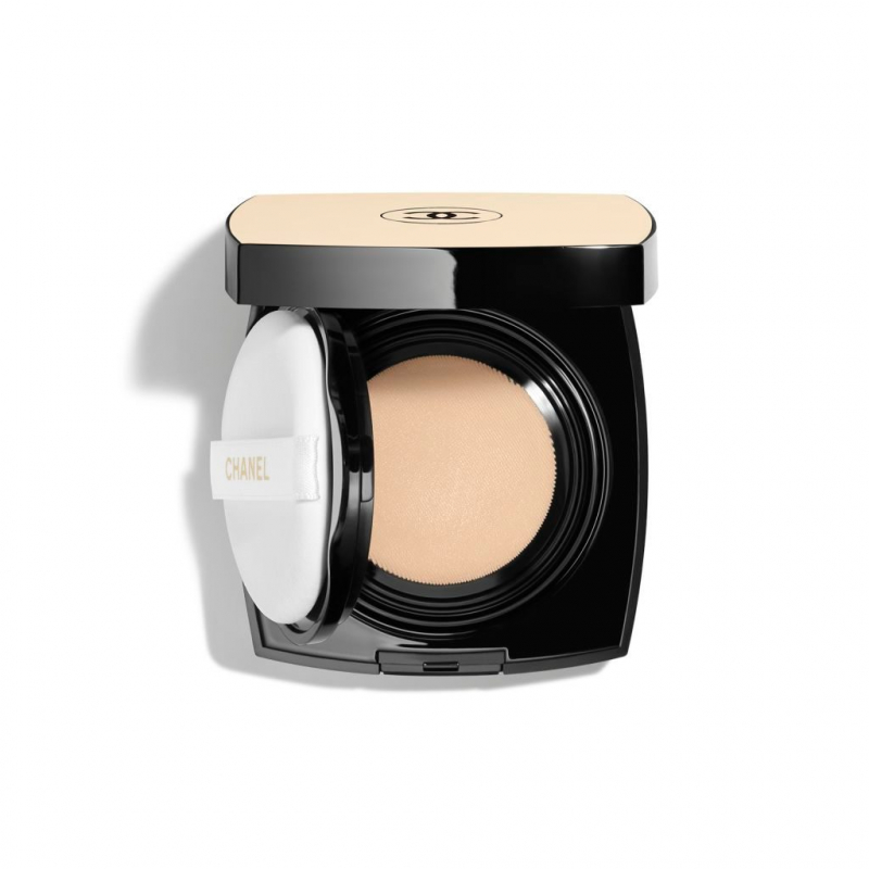Phấn Nước Chanel Les Beiges Healthy Glow Gel Touch Foundation SPF 25/PA++