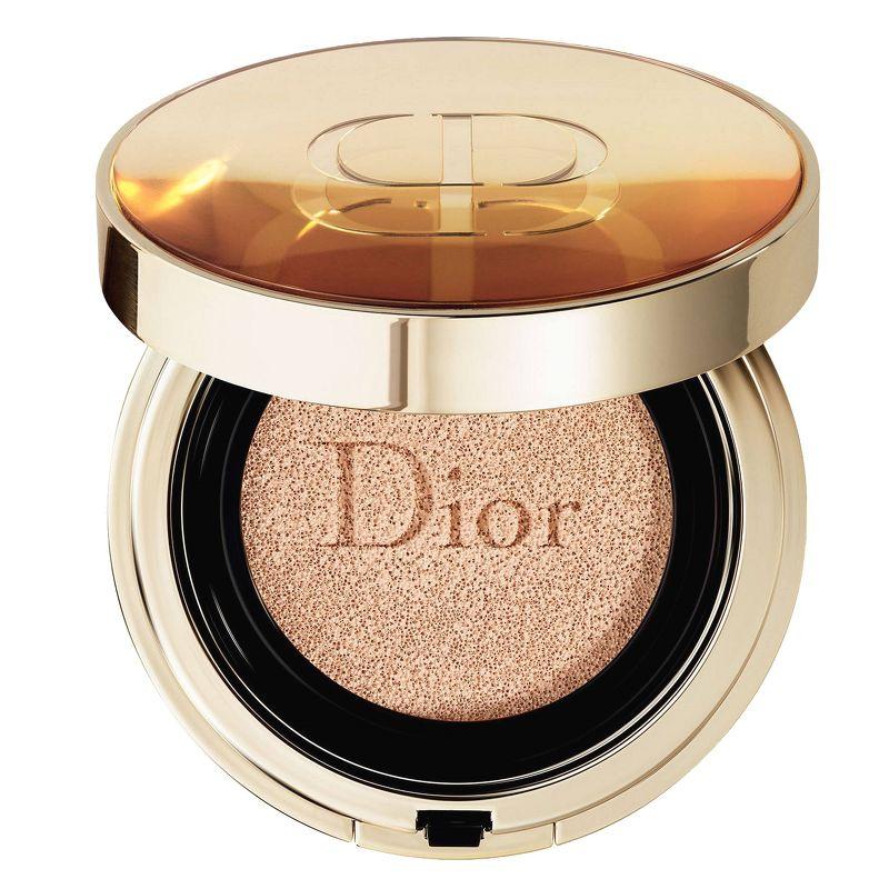 Phấn nước Dior Prestige Le Cushion Teint de Rose 010 Ivory