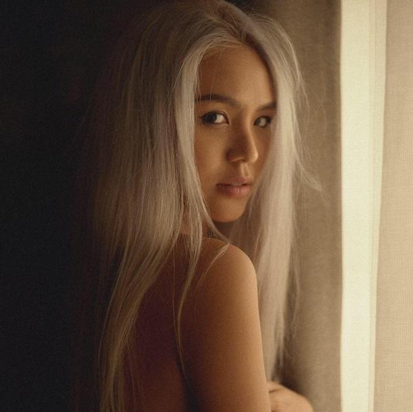 Nàng thơ của Soobin Hoàng Sơn - Phan Quỳnh Như