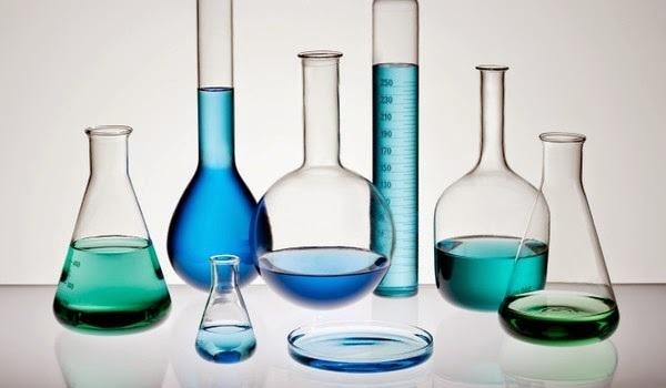 Phản ứng axit - bazo