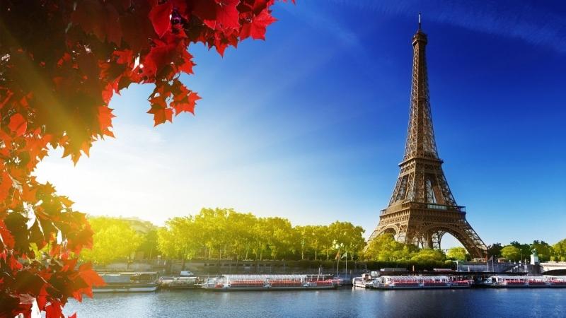 Bạn sẽ rất ngạc nhiên khi biết rằng Pháp miễn học phí cho sinh viên