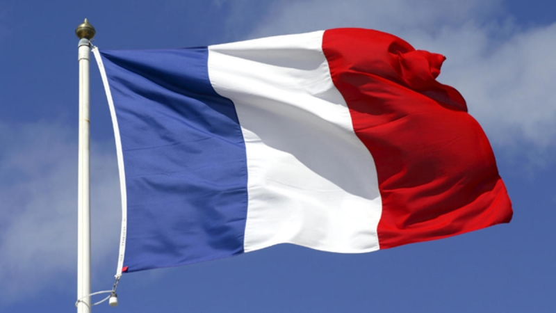 Lần vô địch World Cup duy nhát của Pháp là vào năm 1998.