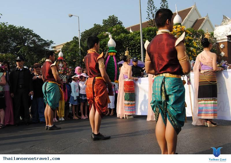 Phaxin Thái Lan