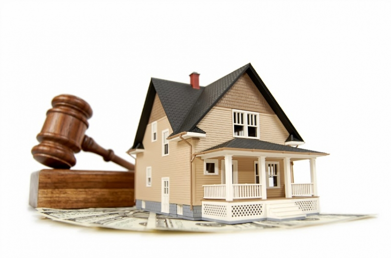 Phí quản lý chung cư nếu tính về lâu dài là một khoản chi không hề ít