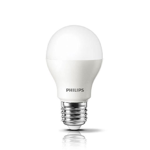 Một sản phẩm của Philips