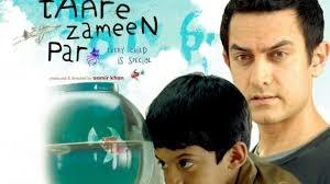 Phim Cậu Bé Đặc Biệt (Ấn Độ)