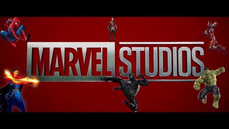 Top 15 phim điện ảnh Marvel có doanh thu cao nhất mọi thời đại