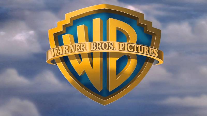 Top 10 phim hay nhất của hãng phim Warner Bros.