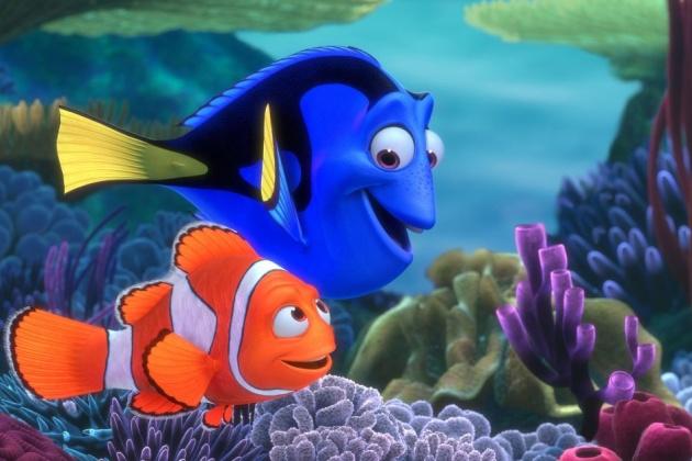 Top 6 Phim hoạt hình hay và ý nghĩa nhất dành cho trẻ mầm non