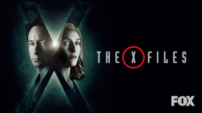 Top 10 phim Mỹ gắn liền với tuổi thơ thế hệ 9X từng được chiếu trên VTV