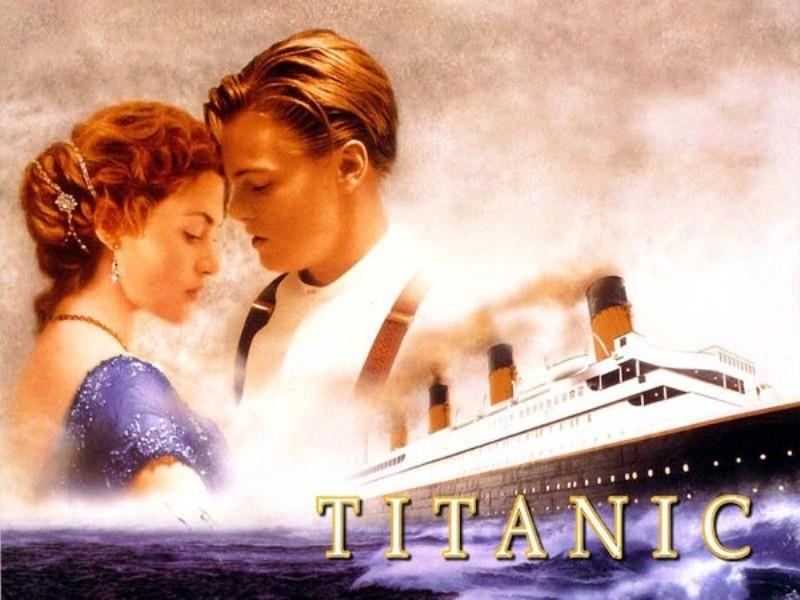 Top 10 Bộ phim kinh điển ai cũng xem một lần trong đời