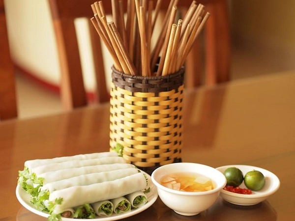 Pho Duy Tan