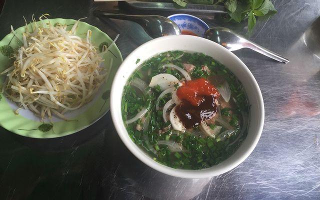 Phở Việt Hưng