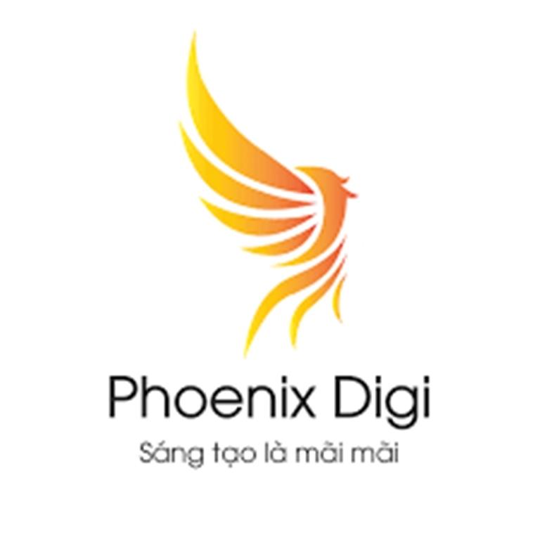 Phoenix Digi