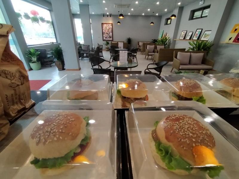 Phoenix Resort Bắc Ninh: