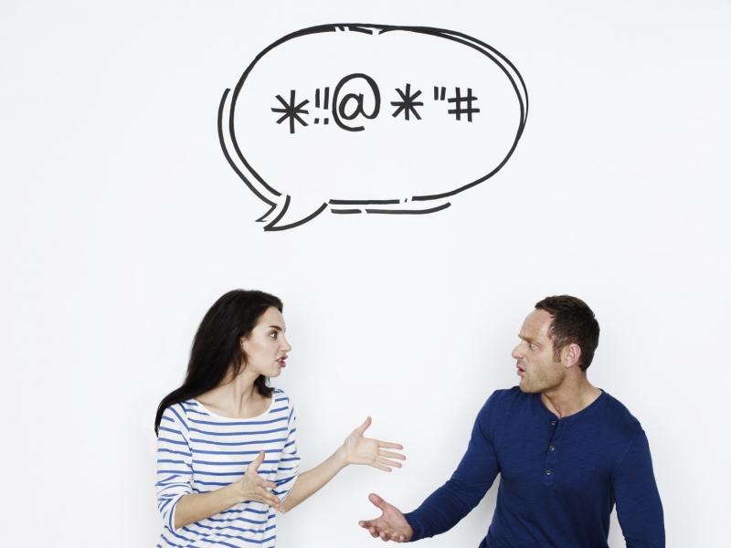 Phong cách nói chuyện