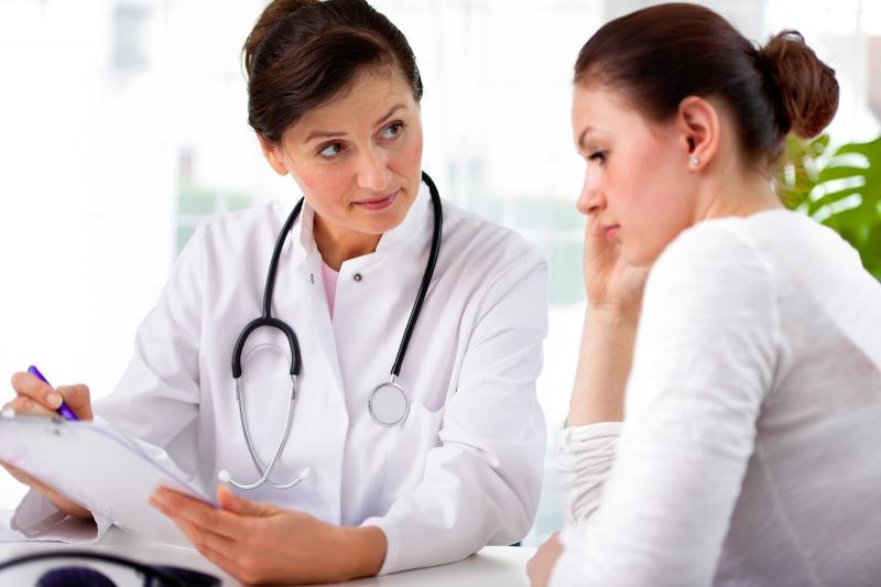 Phòng chống hiệu quả các loại ung thư