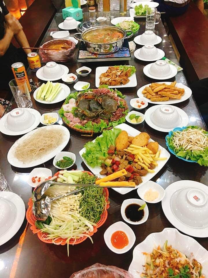 Phong Cua