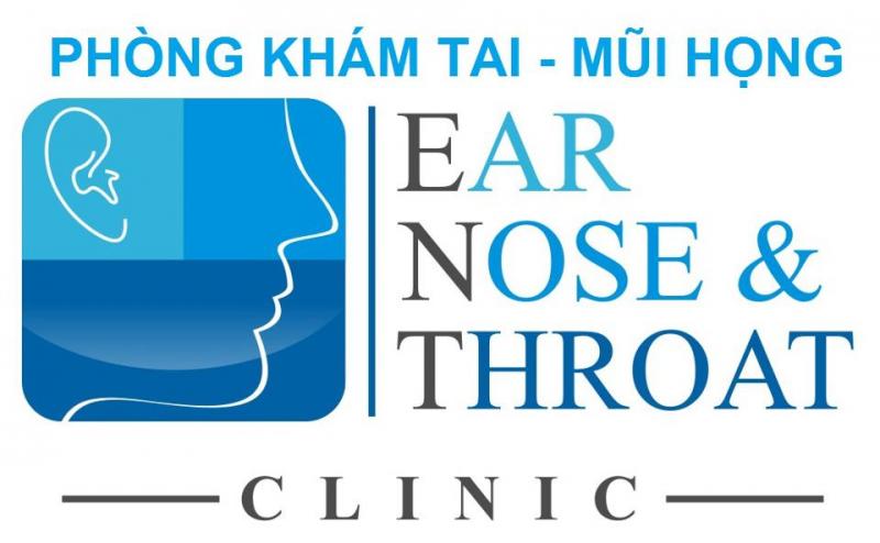 Top 7 Phòng khám tai mũi họng uy tín nhất Hải Phòng