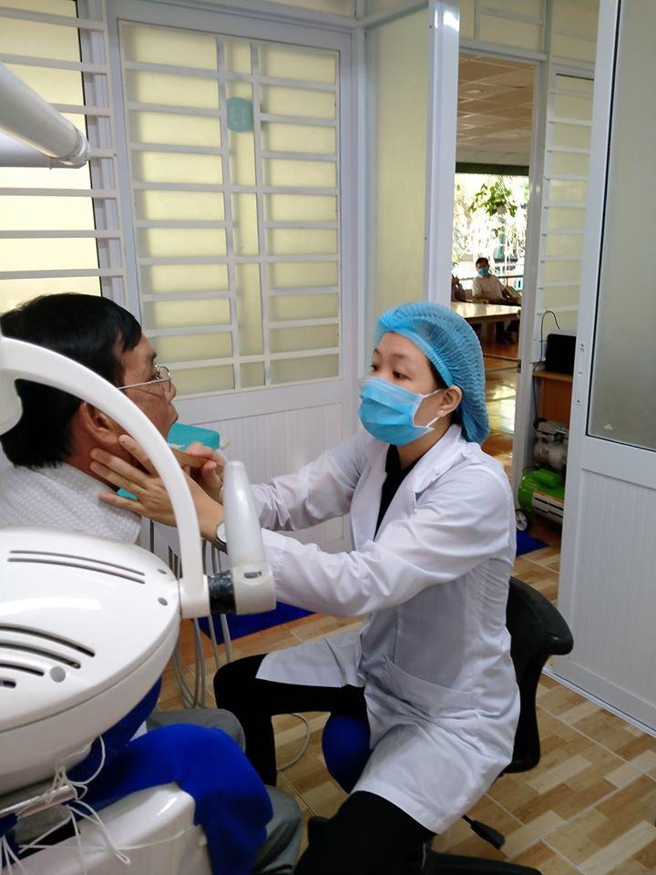 Top 4 Phòng khám đa khoa uy tín nhất TP. Mỹ Tho, Tiền Giang