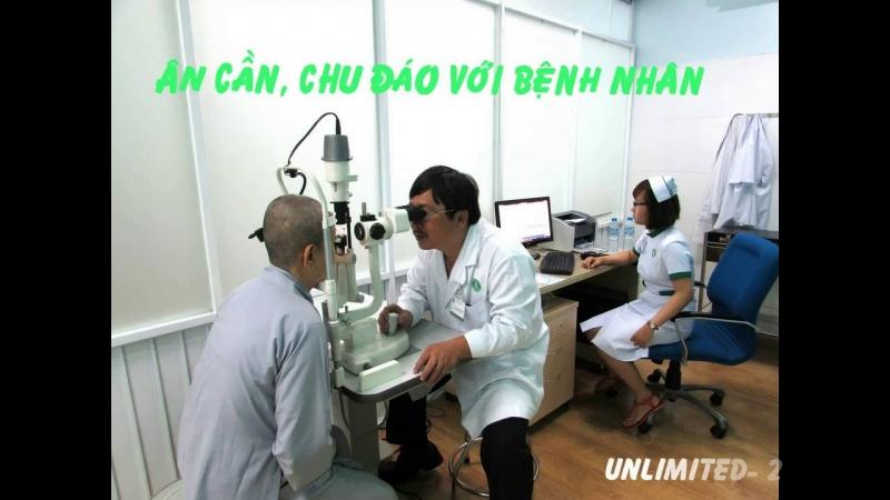 Phòng khám đa khoa Medic