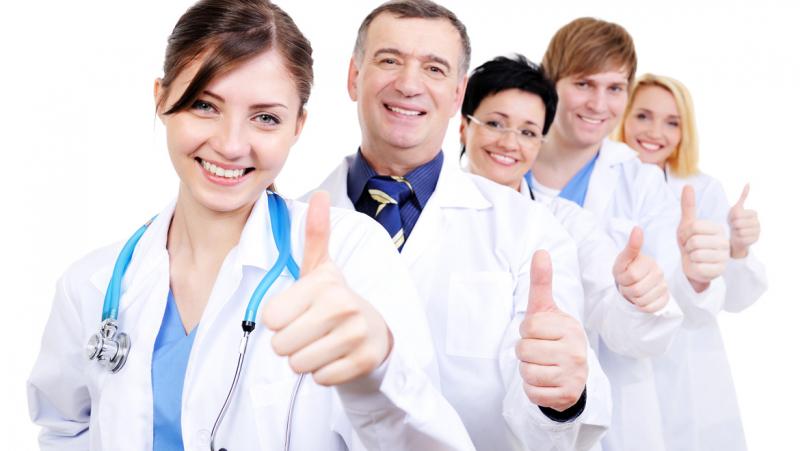 Top 6 phòng khám nha khoa tốt nhất tại quận Thủ Đức, Tp HCM