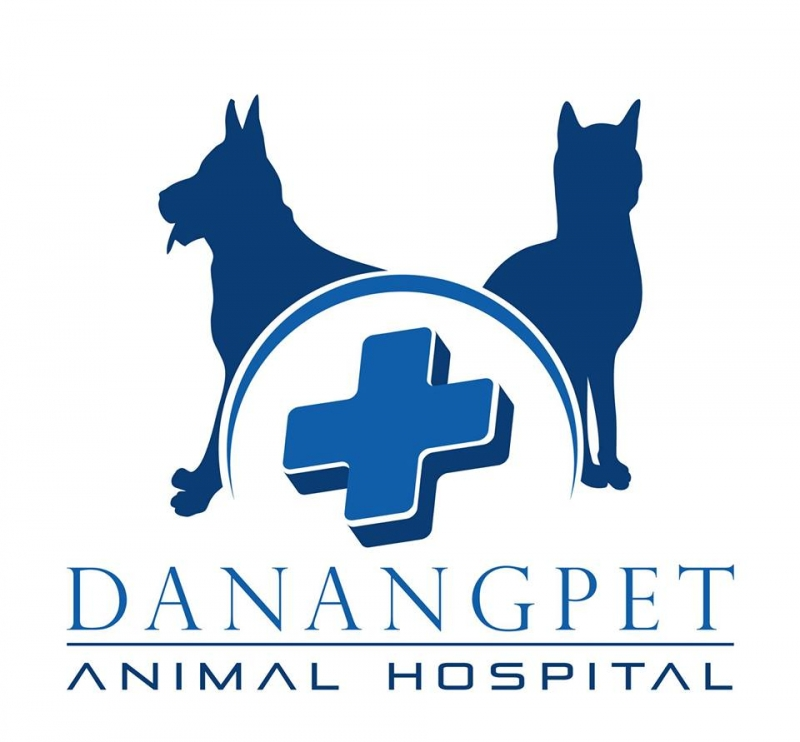 Bệnh viện thú y Danangpet