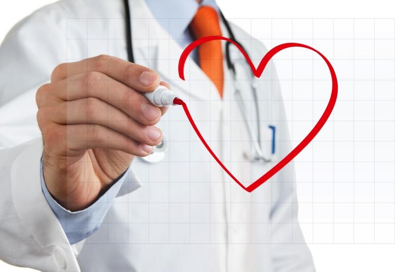 Giảm thiểu các cholesterol xấu và điều hòa huyết áp.