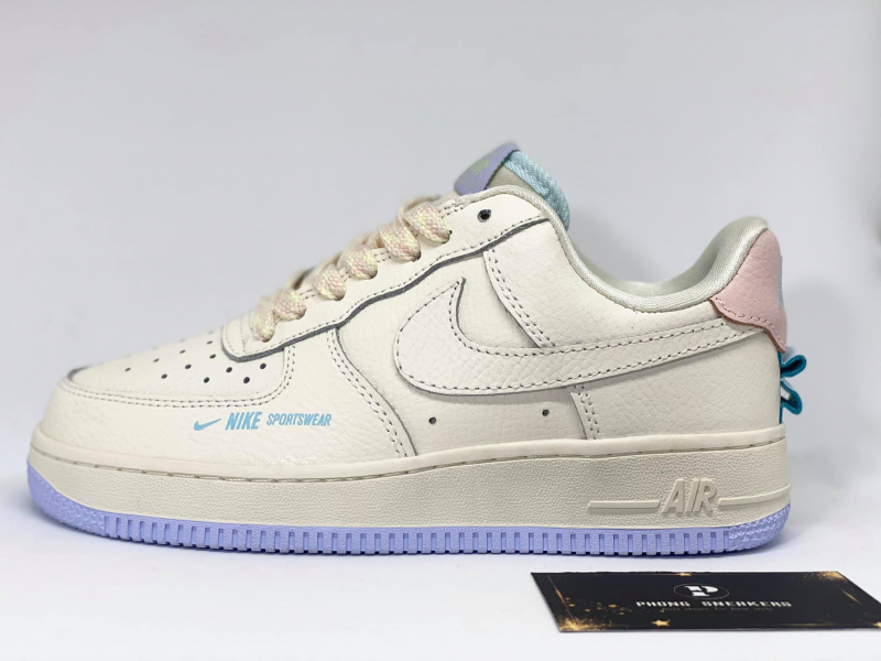 Phong Sneakers Bắc Giang