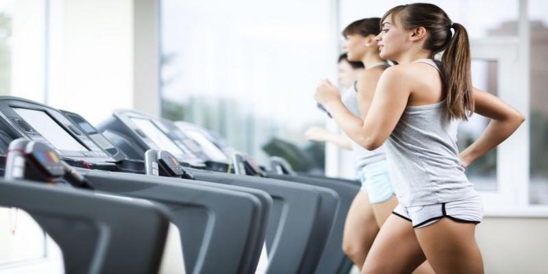 Top 13 Phòng tập gym chất lượng nhất khu vực Cầu Giấy, Hà Nội