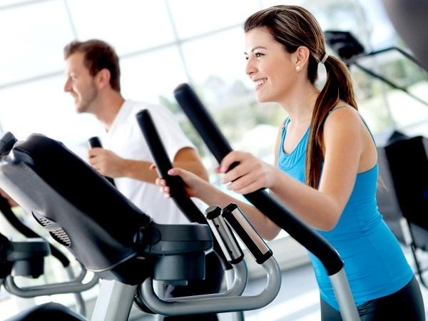 Top 9 phòng tập gym uy tín và chất lượng nhất Nha Trang