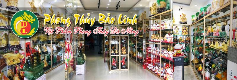Phong thủy Bảo Linh