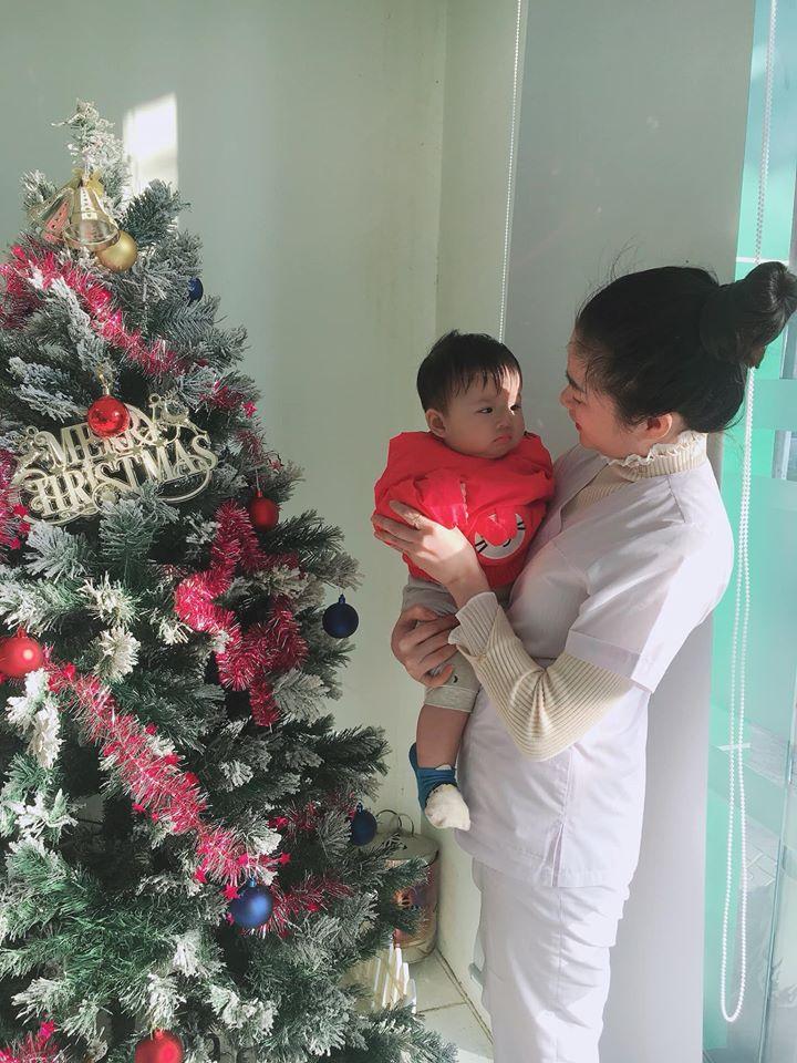 Top 5 Phòng tiêm chủng uy tín nhất Tp. Vinh, Nghệ An