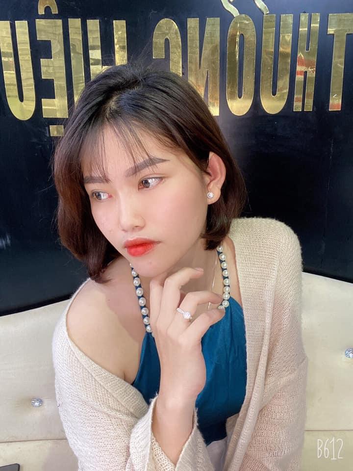 Phong Tuấn Hair Salon