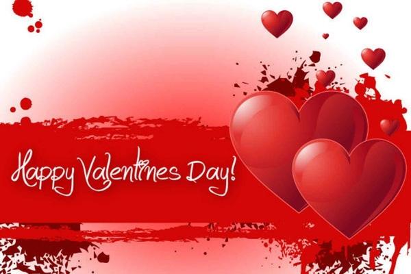 Ở Nhật Bản, chocolate chính là món quà Valentine phổ biến nhất