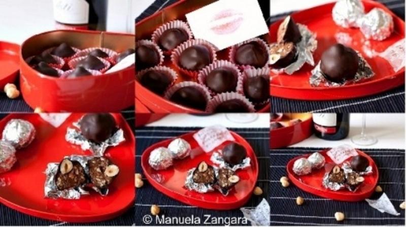 Ở Úc, Valentine là dịp tuyệt vời để bày tỏ tình cảm với những người bạn yêu quý.
