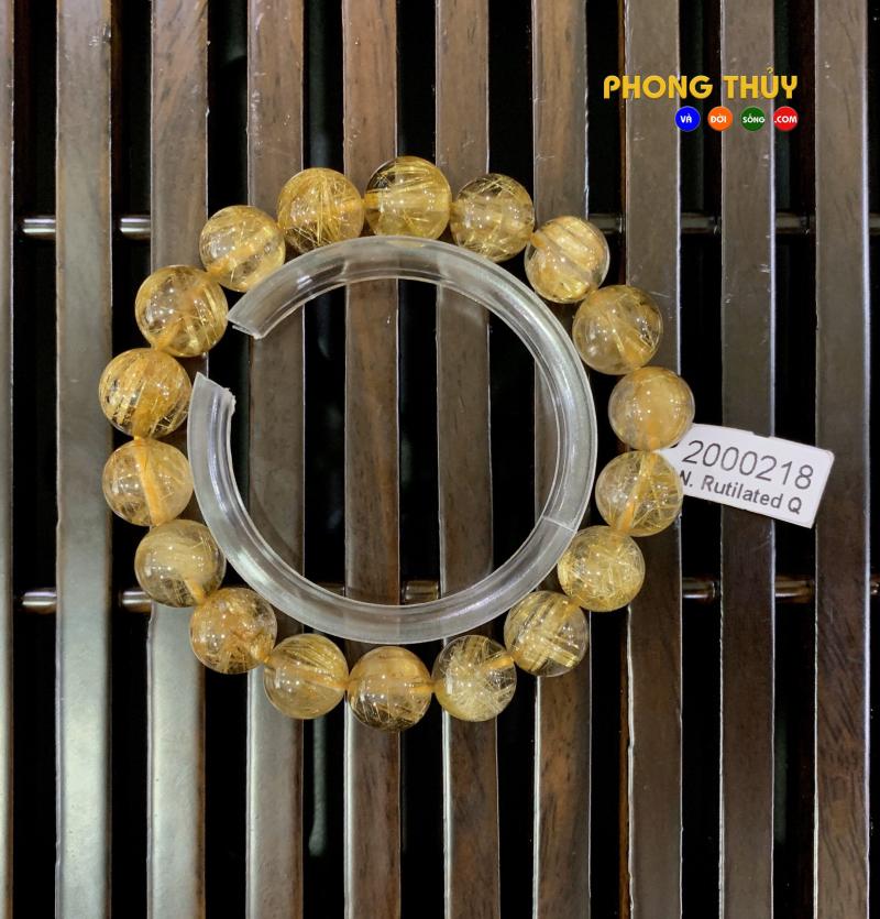 Phong Thủy Và Đời Sống - Phongthuyvadoisong.com