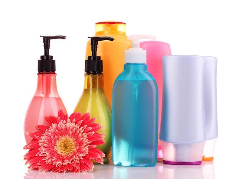 Các hóa chất tạo mùi tác động đến cơ thể của thai nhi